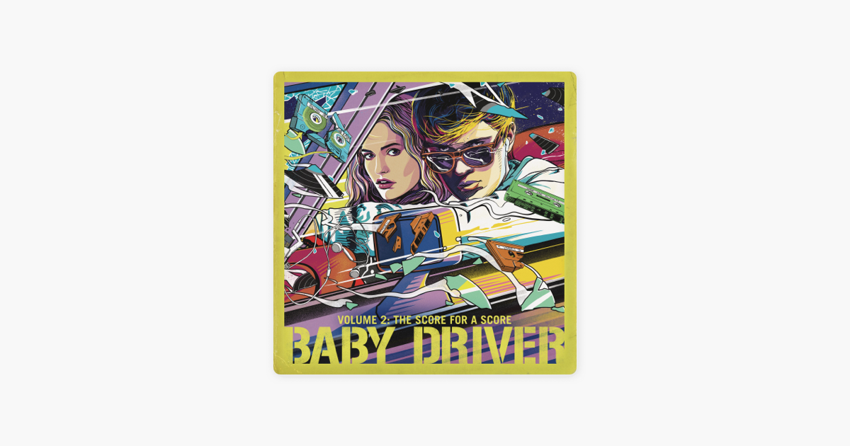 baby driver soundtrack download youtube