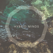 Kismet (feat. Riya) - Hybrid Minds