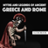E. M. Berens - Myths and Legends of Ancient Greece and Rome