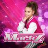Mack Z - Mack Z