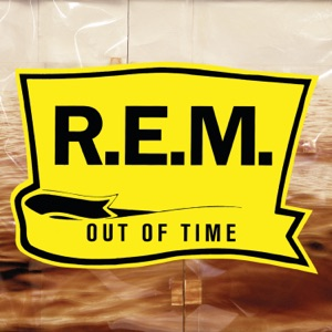 Out of Time Mp3 Download