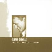 George Dalaras - Sou Axize Mia Kaliteri Agalia