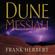 Frank Herbert - Dune Messiah