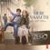 """Mere Naam Tu (From """"Zero"""") - Abhay Jodhpurkar & Ajay-Atul"""