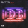 Black Butter Presents Spread Love Vol. 5