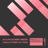 Camellia (Thomas Datt Extended Mix) [Aly & Fila vs. Ferry Corsten]