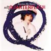 Quarterflash - Harden My Heart - The Best of Quarterflash artwork