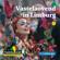 Diverse artiesten - Vastelaovend in Limburg deil 6