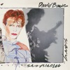 Scary Monsters (And Super Creeps) [2017 Remastered Version], David Bowie
