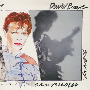 David Bowie - Ashes to Ashes (2017 Remastered Version)