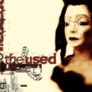 The Used - Noise and Kisses