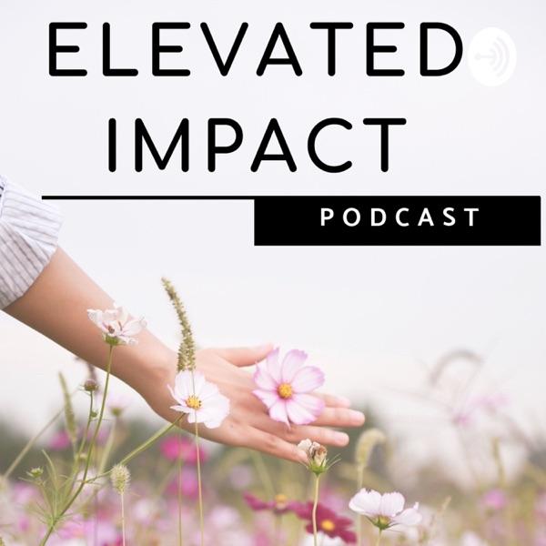 Elevated Impact