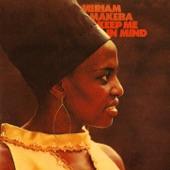 Miriam Makeba - Brand New Day