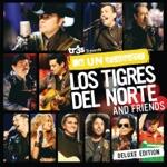 Los Tigres del Norte - Somos Más Americanos (feat. Zach de la Rocha)