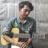 Download lagu Gellen Martadinata - Selamat Ulang Tahun.mp3