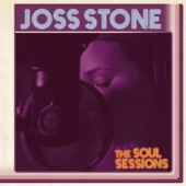Joss Stone - Some Kind of Wonderful