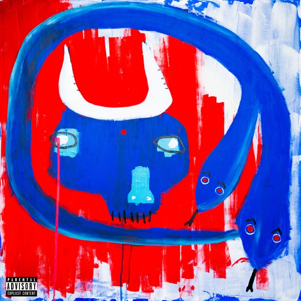 Swerve on Em (feat. A$AP Rocky) - Action Bronson song image