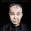 The Tree of Forgiveness - John Prine