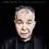 EUROPESE OMROEP | The Tree of Forgiveness - John Prine