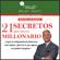 Brian Tracy - 21 Secretos para hacerte millonario [The 21 Success Secrets of Self-Made Millionaires]: Logra tu independencia financiera más rápido y fácil de lo que alguna vez pudiste imaginar (Abridged)