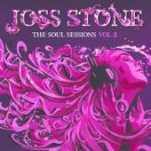 Joss Stone - Pillow Talk