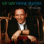 Frank Sinatra - Watch What Happens