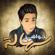 Sahaleh - Jawaher