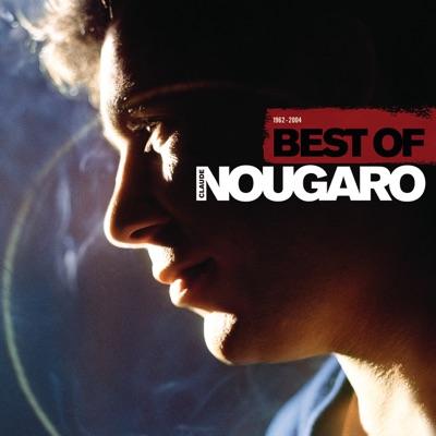 Best of Claude Nougaro - Claude Nougaro