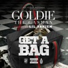 get-a-bag-feat-lil-rahiem-single