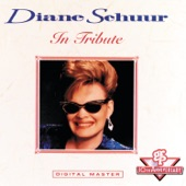 Diane Schuur - Body and Soul