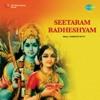 Sitaram Radheshyam