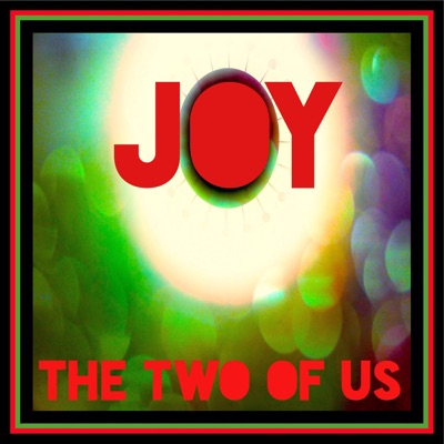 The Two of Us (feat. Sky Ferreira) [Radio Edit] - Single - The Jesus and Mary Chain