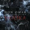 Hooka feat Plan B Single