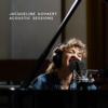 Acoustic Sessions - EP - Jacqueline Govaert