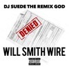 Will Smith Wire Single