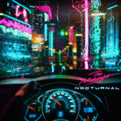 Nocturnal: The Instrumentals - EP