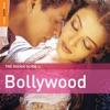 Rough Guide: Bollywood