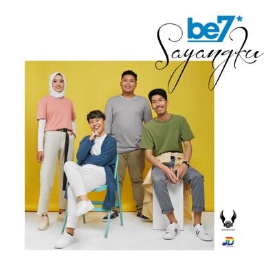 Be7 - Sayangku, Stafaband - Download Lagu Terbaru, Gudang Lagu Mp3 Gratis 2018