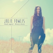 Julie Fowlis - Danns' a Luideagan Odhar (Dance Dun-Coloured Slattern)