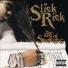 Slick Rick - I Run This artwork