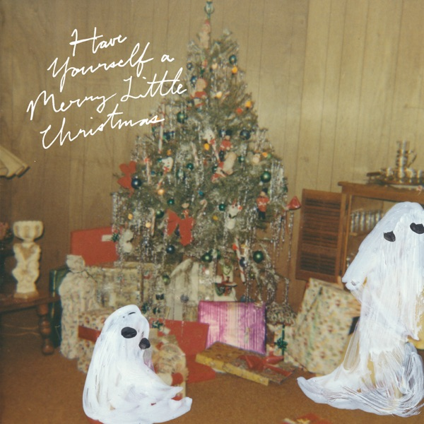 Have Yourself a Merry Little Christmas - Single