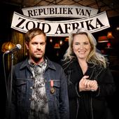 Beloofde Land - Karen Zoid & Pierre Greeff
