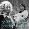 Detector De Minciuni (feat. Amna) - Single, George