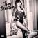 Long As I Live - Toni Braxton