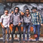 The Farmers - Part One