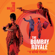You Me Bullets Love - The Bombay Royale