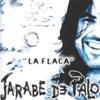 Jarabe de Palo - El Lado Oscuro artwork
