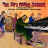 The Fats Domino Jukebox 20 Greatest Hits