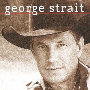 George Strait Mp3 Download