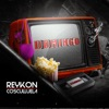 Domingo (feat. Cosculluela) by Reykon iTunes Track 1